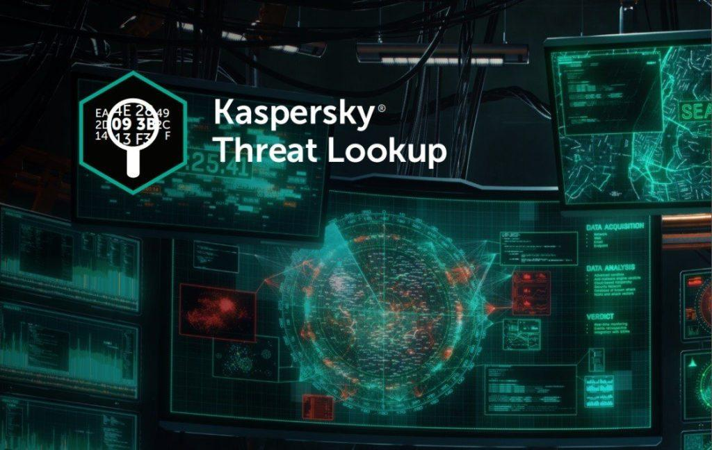 +1 Enterprise Intelligence Service: Introducing Our Cyberthreat X-Ray!