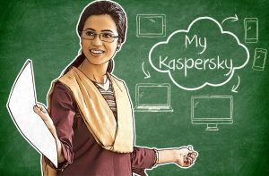 Tip of the week: Manage Kaspersky Lab solutions remotely