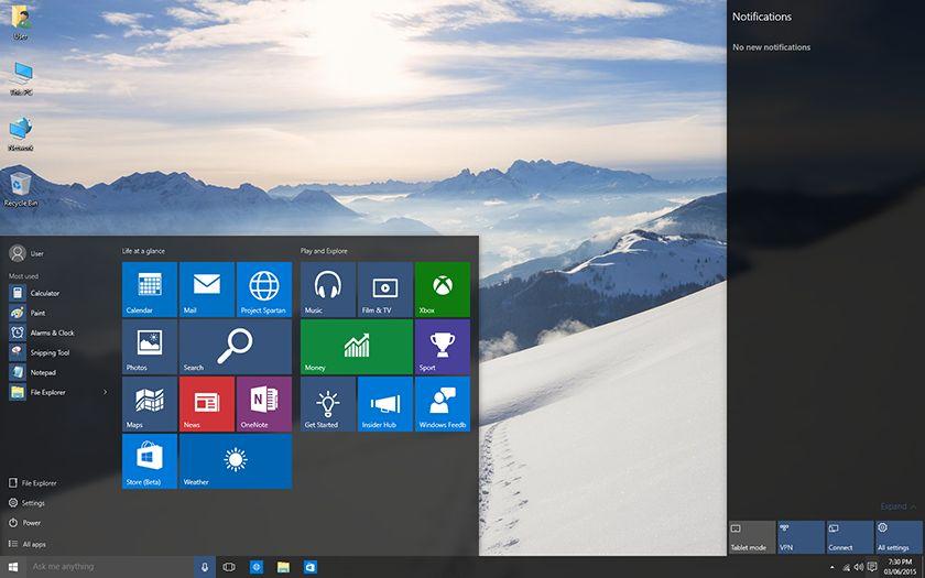 Windows_10_wide
