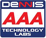 DTL-AAA-15010-279286