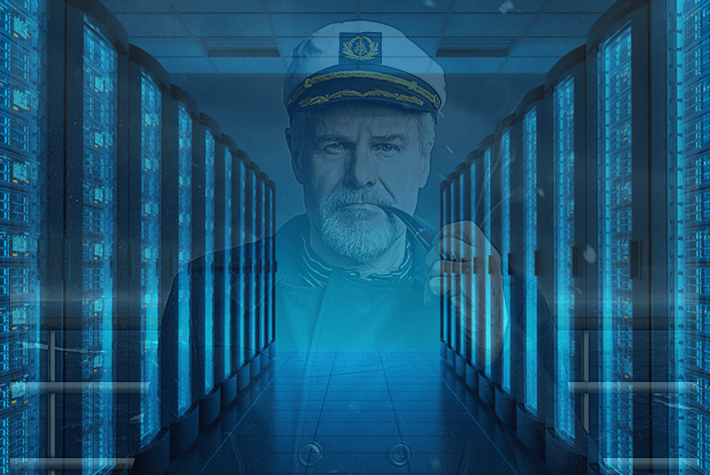 Captaining datacenter security: putting you at the helm   Kaspersky