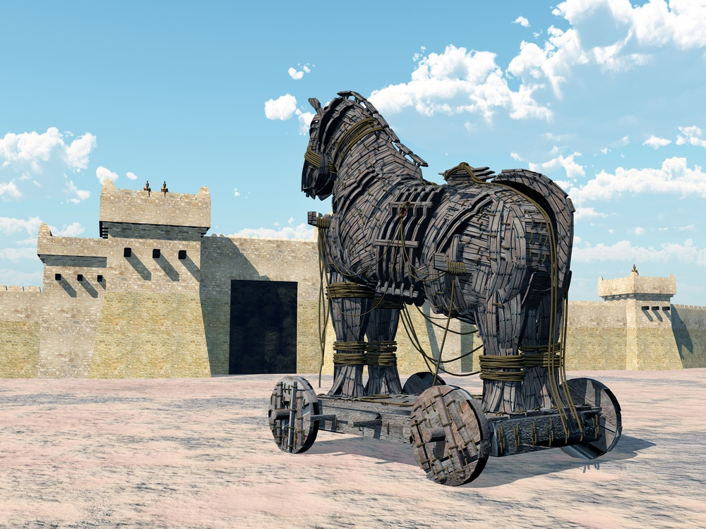 Trojan_horse_gates