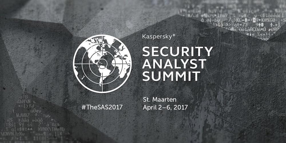Enterprise businesses need malware analysts | Kaspersky