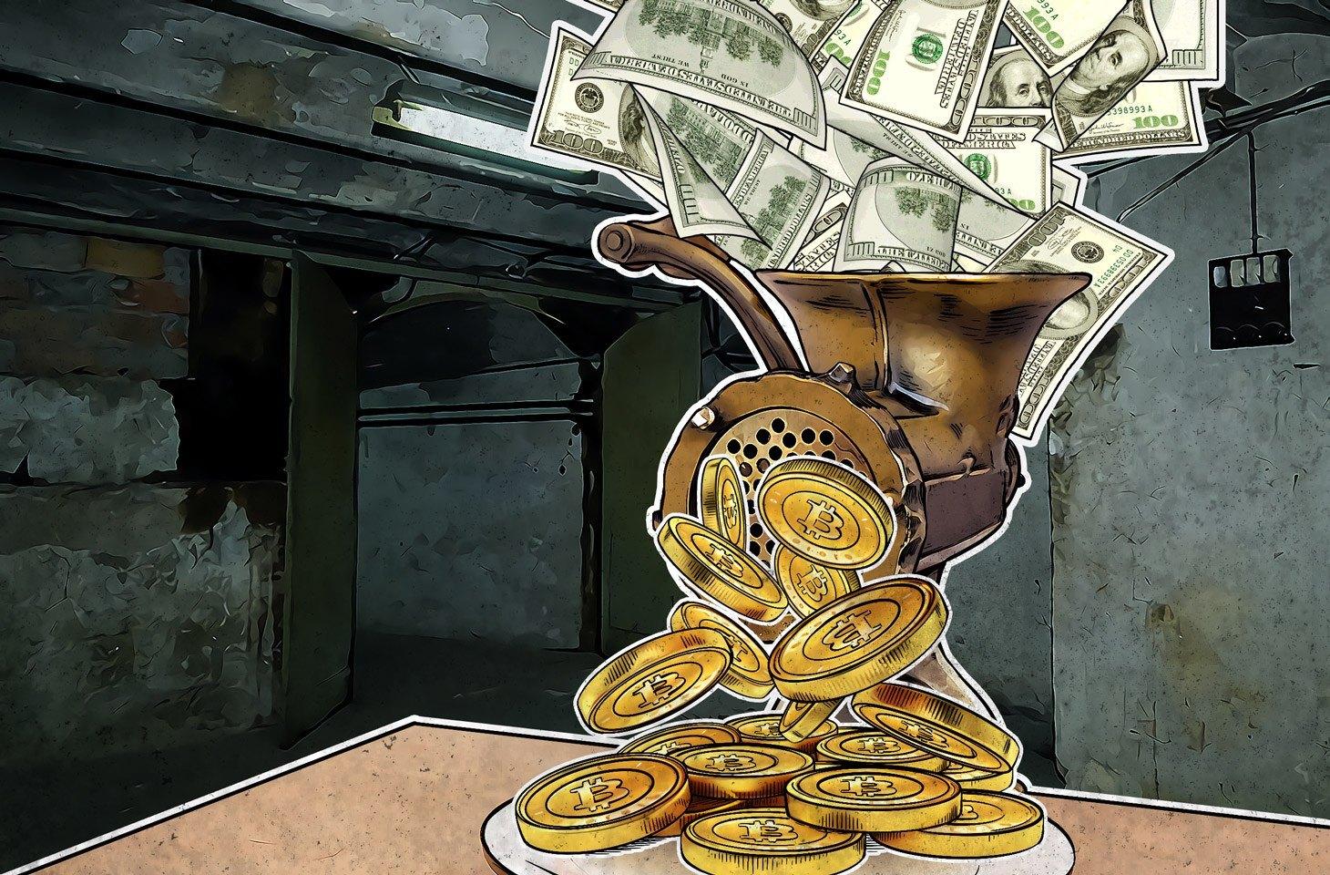 Minage bitcoins worth betting odds uk explained synonym