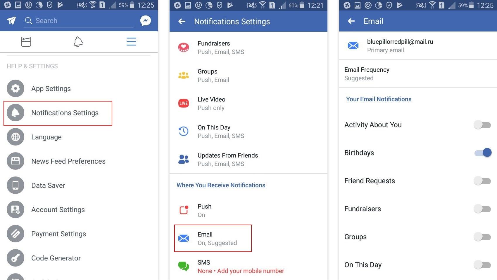Computer facebook version  Download Facebook Lite For Laptop