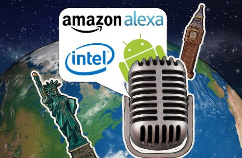 Transatlantic Cable podcast, episode 18