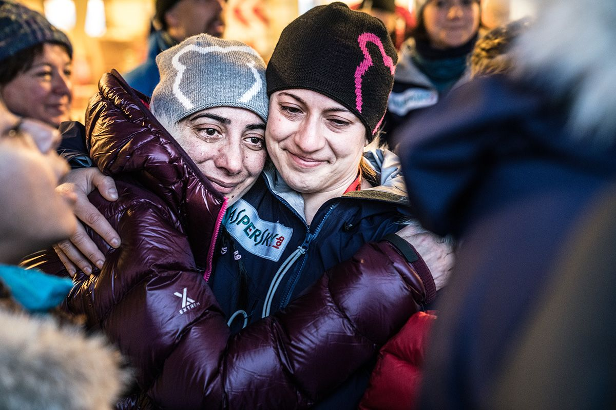 12.-Tears-of-excitement-mixed-with-some-pre-expedition-anxiety-while-waiting-to-board-the-airplane-to-the-Barneo-Polar-Camp-89-deg-North-Photo-by-Renan-Ozturk