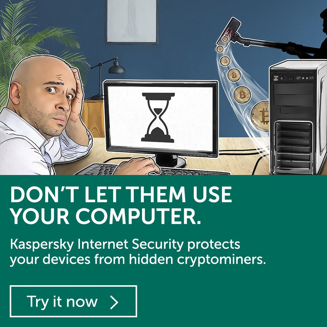 Not-a-Virus: What is it? | Kaspersky official blog