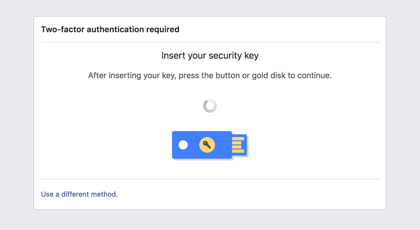 Types of two-factor authentication, pros and cons: SMS