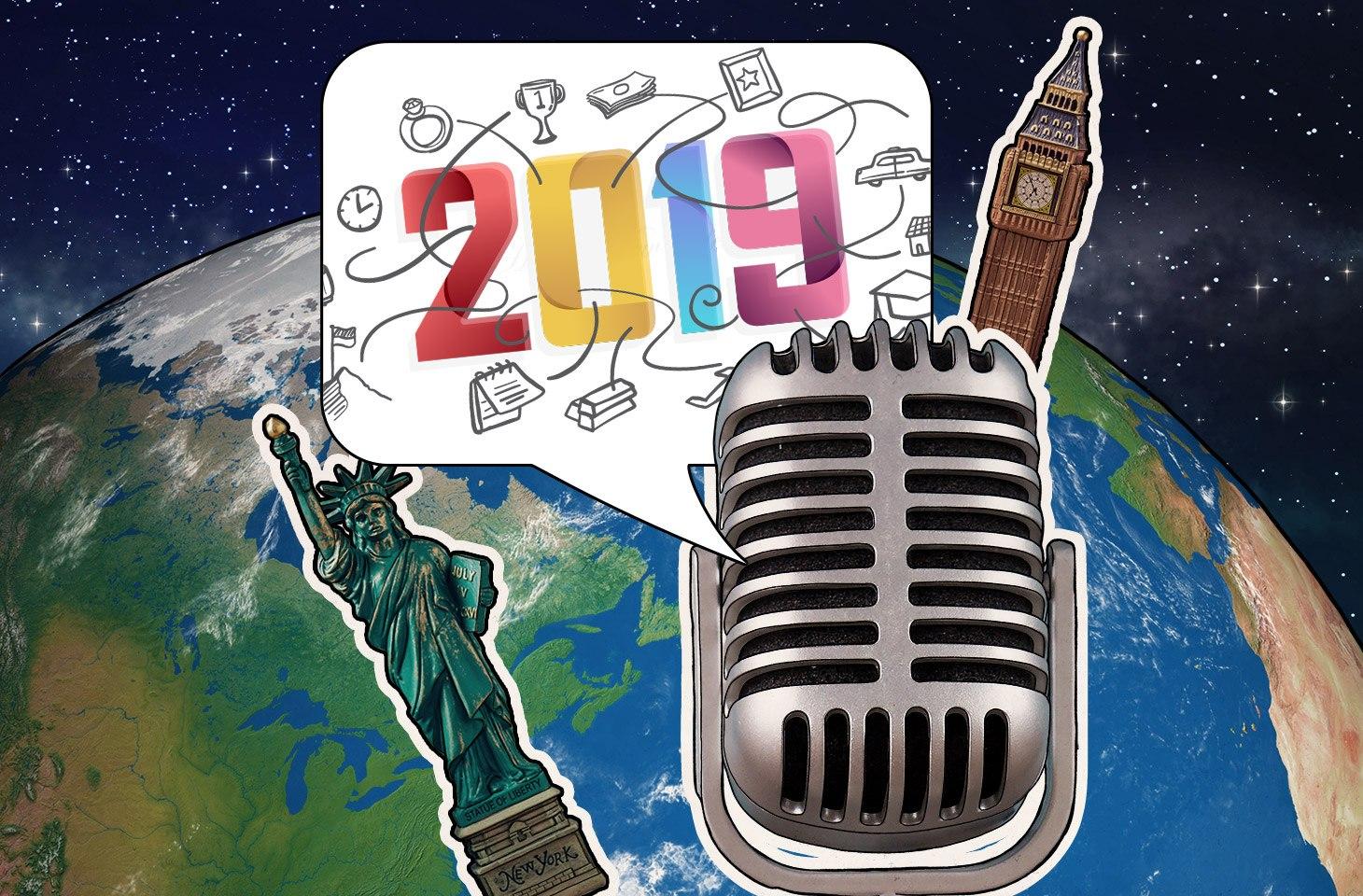 Transatlantic Cable podcast, episode 72 | Kaspersky official blog