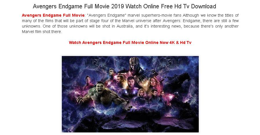avengers-endgame-download-dangers-scr1-1