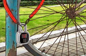 Breaking electronic locks — just like in those hacker movies