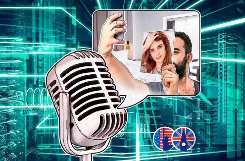 Kaspersky podcast: Google Pixel's face unlock issue.
