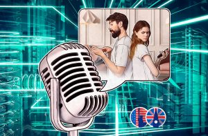Kaspersky podcast: The FTC is looking for consent with stalkerware apps