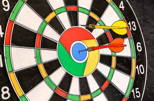 Update Chrome right now. In the new version of the browser, Google fixed a vulnerability that is already being used in so-called WizardOpium attacks.