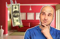 What to do if you got money transferred to your account out of the blue