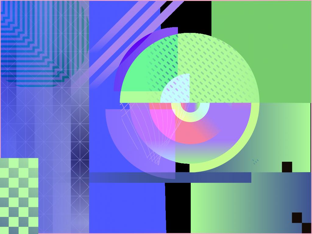 Circular Economy and IT