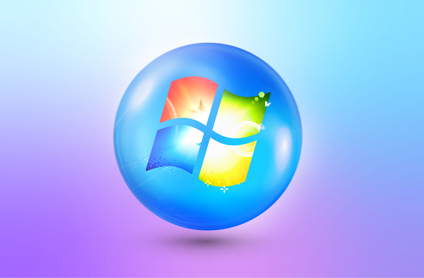 RIP Windows 7. What now?