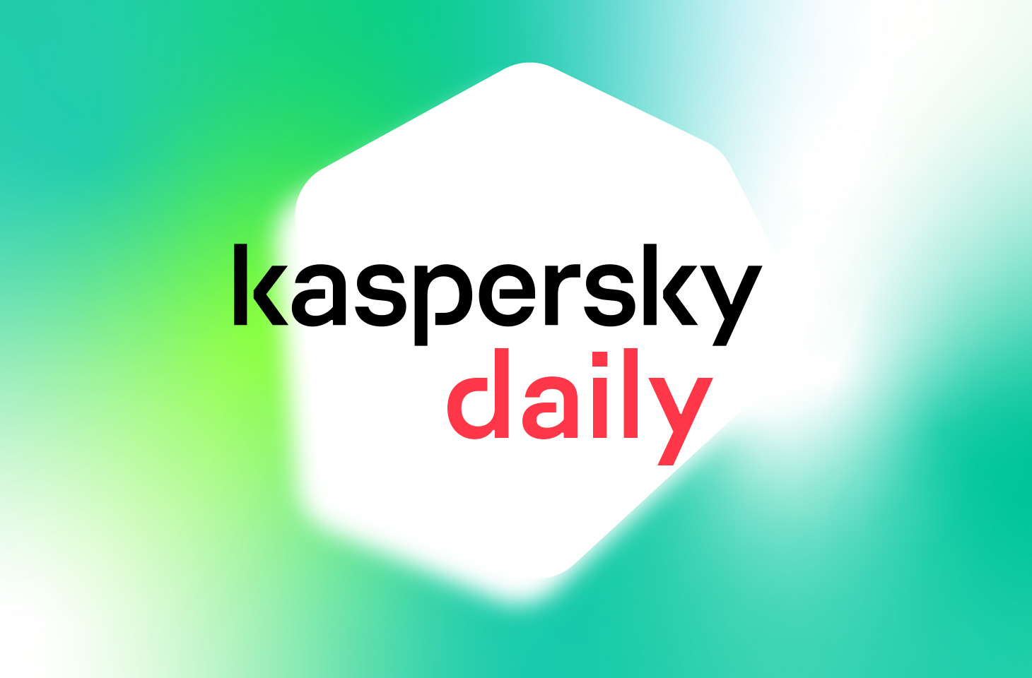 FAQ: Microsoft, Kaspersky and KB4524244 security update issues