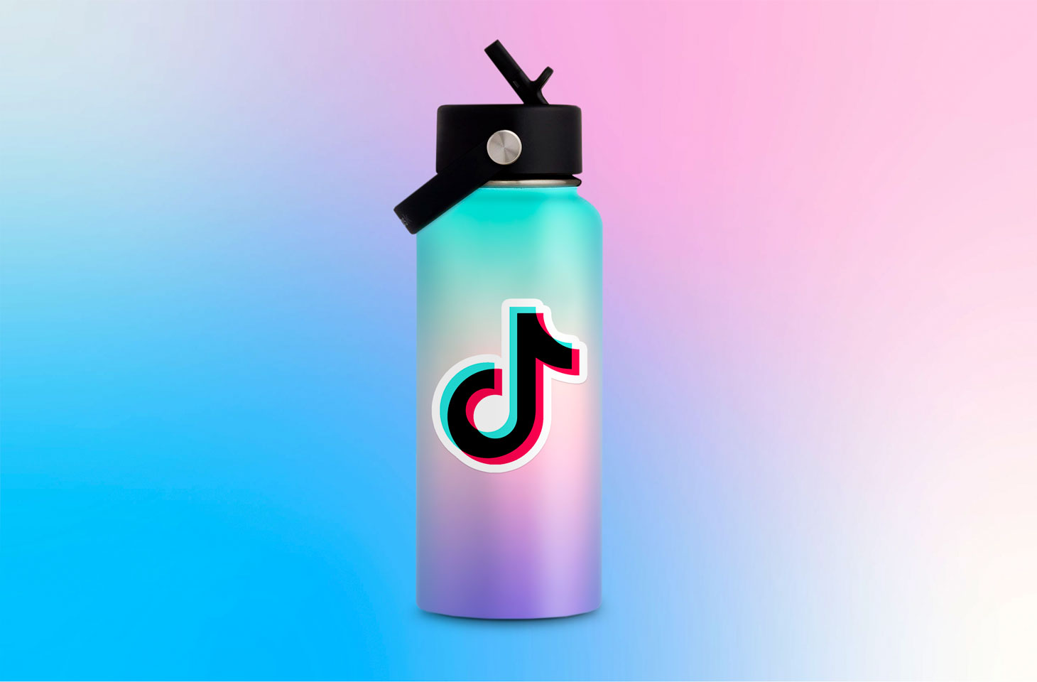 How to protect your TikTok account