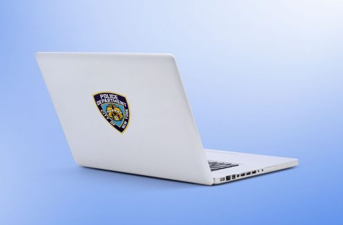 Can the NYPD teach you how to train your staff?