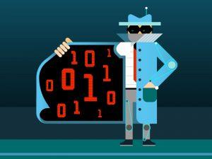 cyber fraud prevention