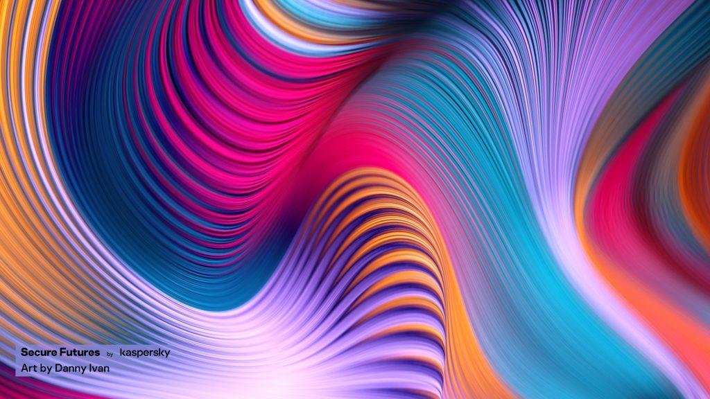 kaspersky secure futures magazine quantum computing