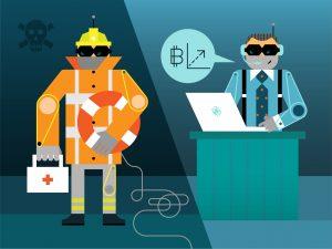 fraud prevention social engineering