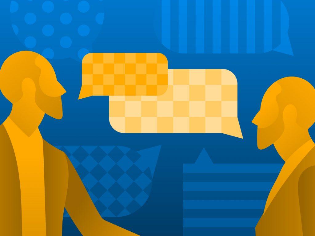 unconscious bias reducing impact