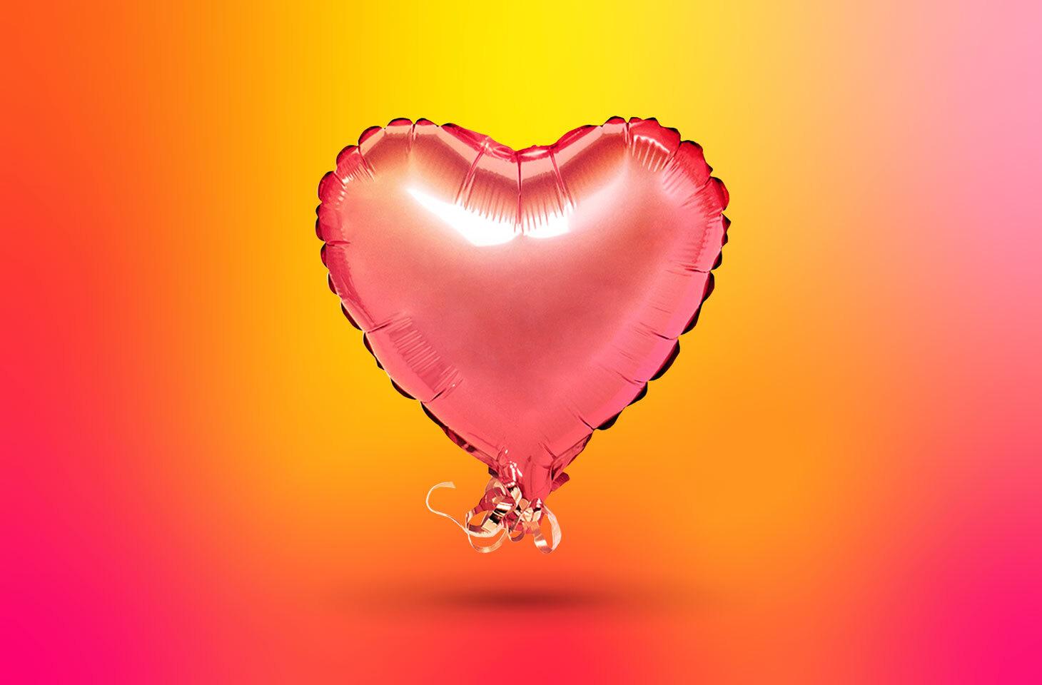 Tips for private and safe dating on Tinder | Kaspersky official blog