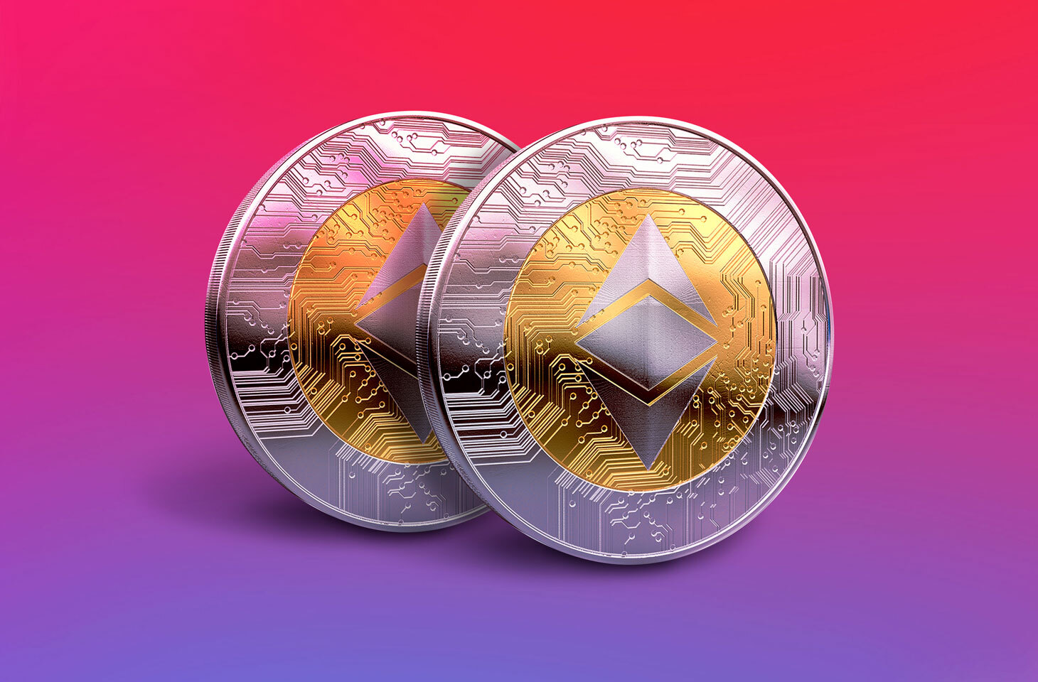 Crypto scam on Discord uses fake news websites | Kaspersky official blog
