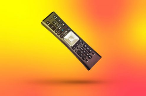 At RSA Conference 2021, researchers talked about how they managed to turn a Comcast Xfinity remote into a listening device