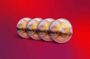 geriausia btc skolinimo platforma cme bitcoin ateities sandorių įsipareigojimas prekybininkams