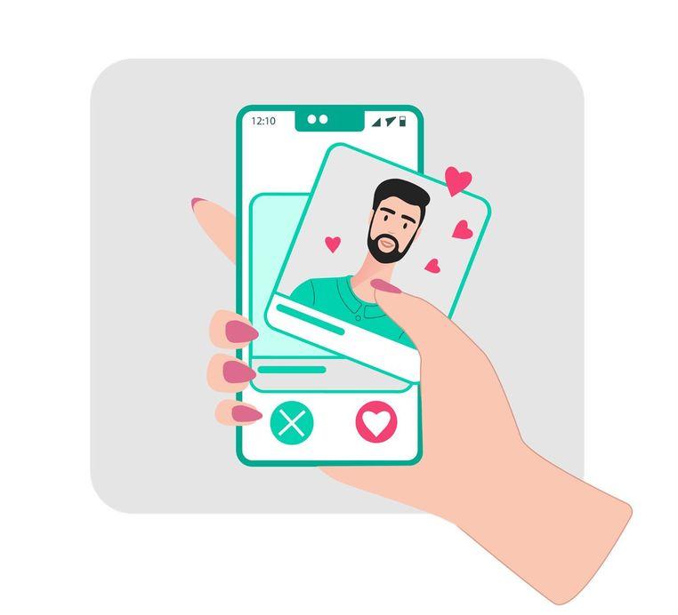 free dating online formatting