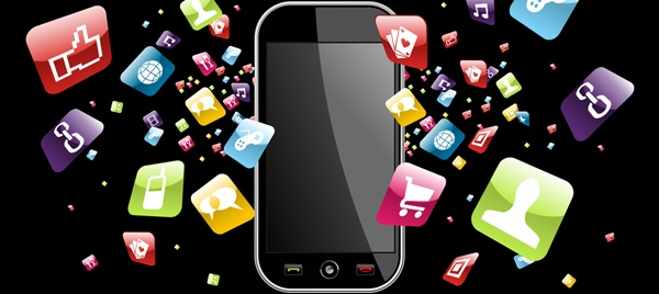 FIND MY IPHONE Cre Par Apple Cest Certainement Lapplication De Scurit Golocalisation La Plus Essentielle Pour Votre IPhone