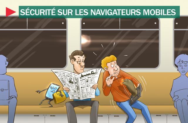 sécurité_navigateurs_mobiles