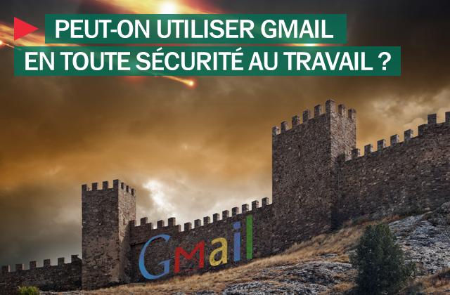 gmail_blog_title_FR
