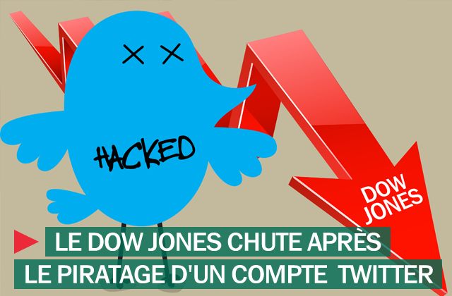 dow_jones_piratage_twitter