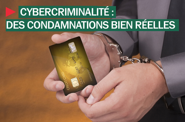 cybercriminalité_condamnations