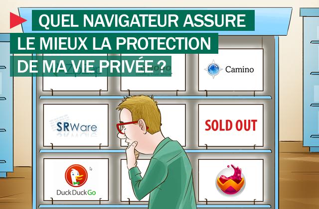 navigateurs_alternatifs