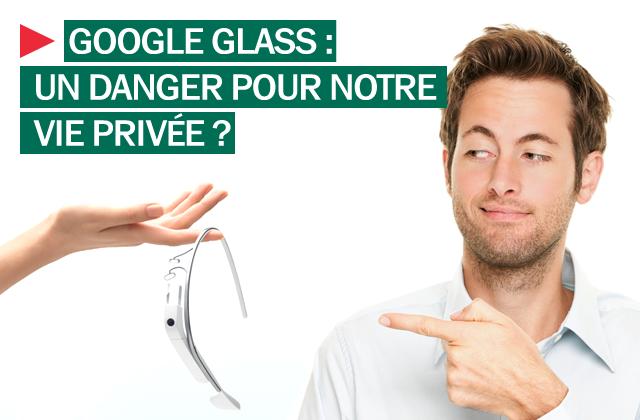 googleglass_vie_privée