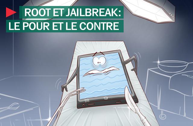 jailbreak_title_fr