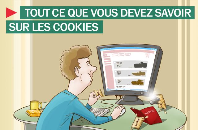 cookies_title_fr