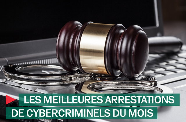 top_cyber_title_FR