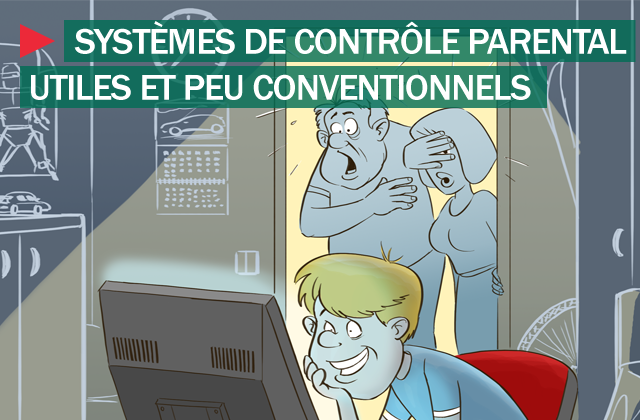 controle_parental