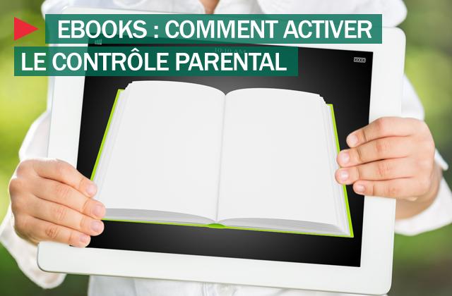 eBooks_contrôle_parental