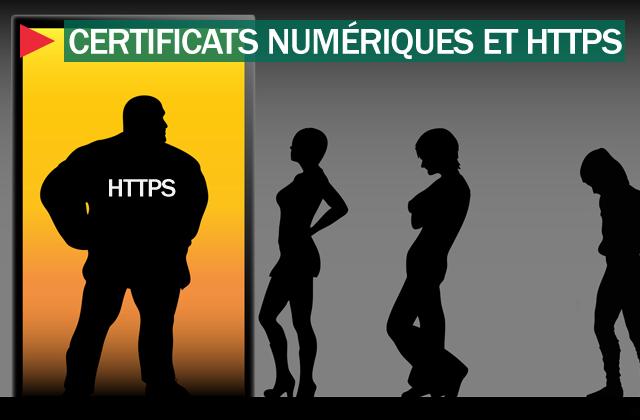 certificats_https