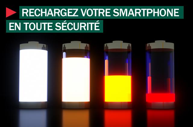charger_smartphone_sécurité
