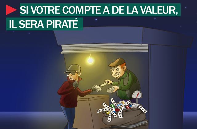 value_title_fr
