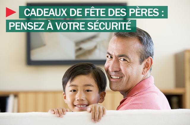 father'sday_title_fr